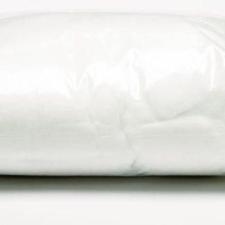 Kuddstopp förpackning 5 kg
